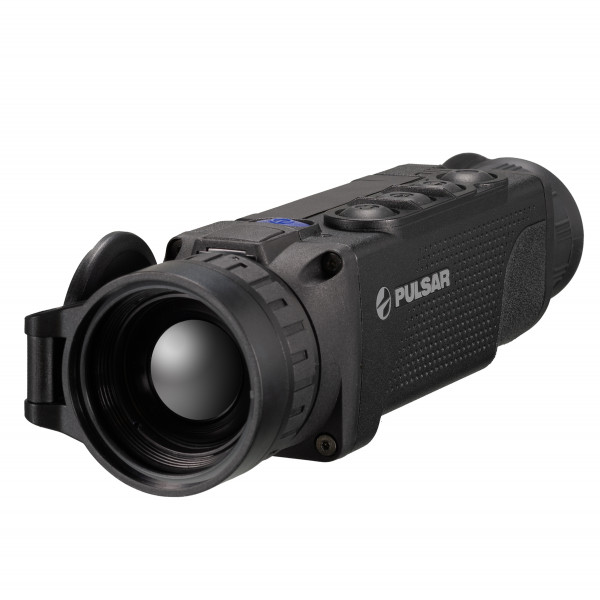 Wärmebildkamera Pulsar Helion 2 XQ38F ...#77394