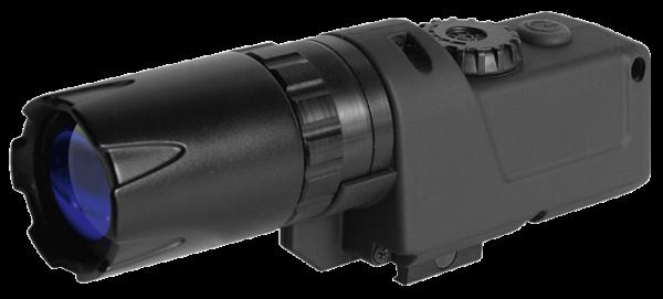 Laser Infrarotstrahler Pulsar L-915 #79075