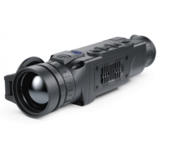 Wärmebildkamera Pulsar Helion 2 XP50 ...#77405