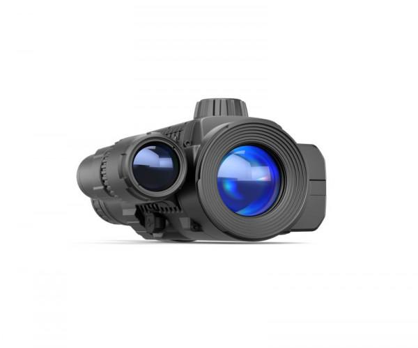 Digitales nachtsichtgerät forward pulsar fn 155 #78108