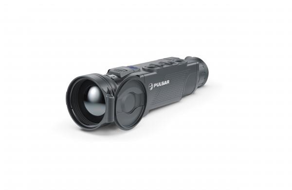 Wärmebildkamera Pulsar Helion 2 XP50 PRO
