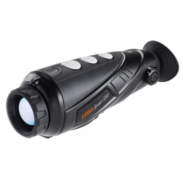 Wärmebildkamera Lahoux Spotter ELITE 50