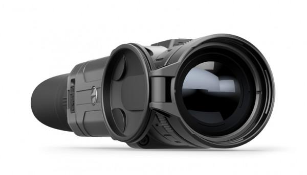 Wärmebildkamera Pulsar Helion XQ38F ...#77394