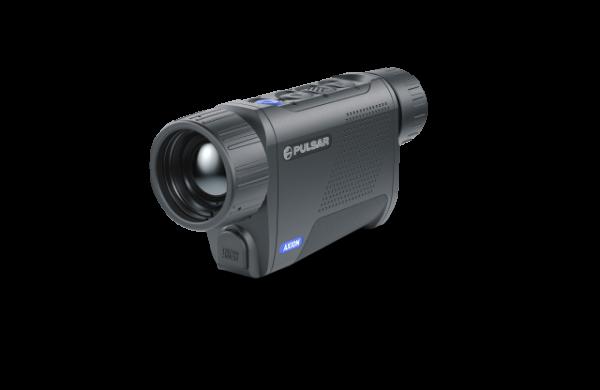Wärmebildkamera Pulsar Axion XQ38