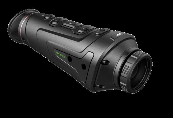 Wärmebildkamera JSA IR-435