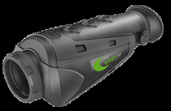 JSA IR-400 Wärmebildgerät - Guide 510X Handheld