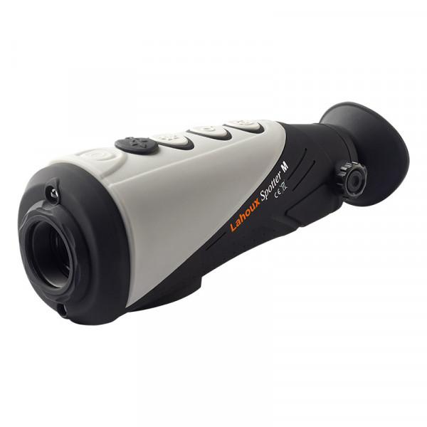 Wärmebildkamera Lahoux Spotter M